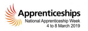 National Apprentice Week Capture 300x108 1