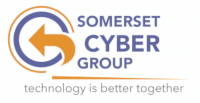 Somerset Cyber Group Case Study June 19