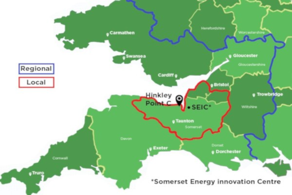 Hinkley website map graphic 5