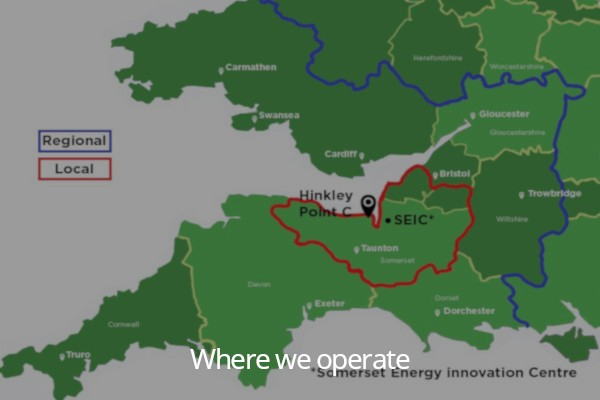 Hinkley website map graphic 3