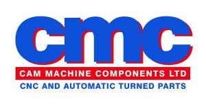 Cam Machine 300x158 1