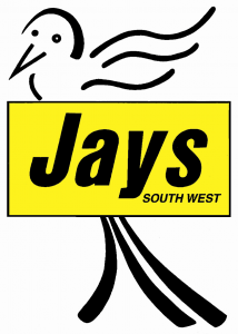 Jays Colour Logo1