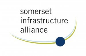 Somerset Infrastructure Alliance 300x194 1