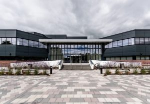 Eng design centre
